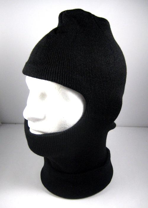 e38d73962f5 Wholesale Balaclava One-Hole Ski Masks (Full Face Masks) Wholesale ...