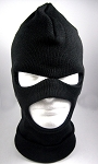 Wholesale Balaclava 3-Hole Ski Masks (Full Face Masks)