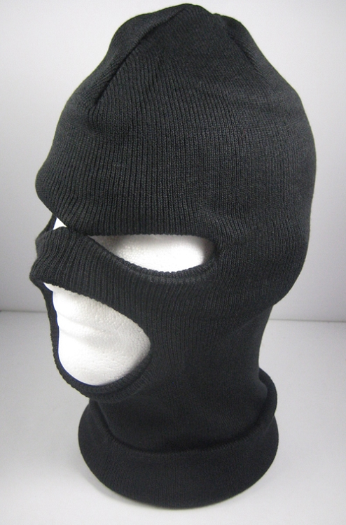 8405c14d478 Wholesale Balaclava One-Hole Ski Masks (Full Face Masks) Wholesale ...