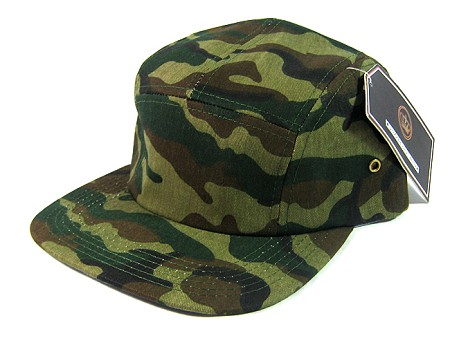 thumbnail.asp file assets images 0010302011rhinestoneothers junior 5panel  hats wholesale blankcamphatswholesale5panelcamouflage1.jpg maxx 450 maxy 0 57ce0e2b877e