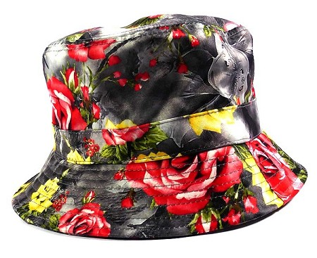 thumbnail.asp file assets images 01 animal snapbacks wholesale 042015 bucket  hats bulk wholesale bucket hats caps hats floral3.jpg maxx 450 maxy 0 46878b84f3b