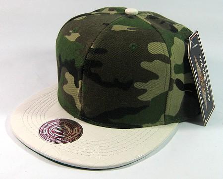 thumbnail.asp file assets images 01 animal snapbacks wholesale alligator  snapback hats wholesale alligator snapback hats camo  white3.jpg maxx 450 maxy 0 c7e54bfb0981