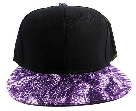 6169335fb38 thumbnail.asp file assets images 01112014 strapback wholesale hats 0215  wholesale snake snapbacks wholesale snapback hats caps snake  print4.jpg maxx 450 maxy 0