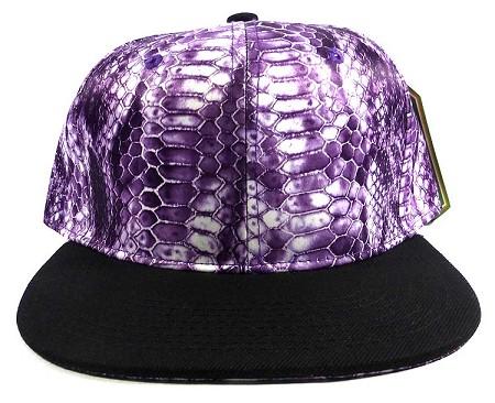 383f2d2987e thumbnail.asp file assets images 01112014 strapback wholesale hats 0215  wholesale snake snapbacks wholesale snapback hats caps snake  print7.jpg maxx 450 maxy 0