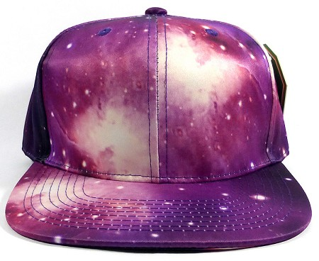 46d7a5714ea thumbnail.asp file assets images 01112014 strapback wholesale hats 0515  galaxy snapbacks wholesale plain snapbacks hats purple space covered  001.jpg maxx  ...