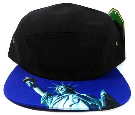 e04e9665df6 thumbnail.asp file assets images 01112014 strapback wholesale hats 0525  strapback camp hats wholesale strapback camp hats wholesale caps ny liberty.jpg maxx  ...