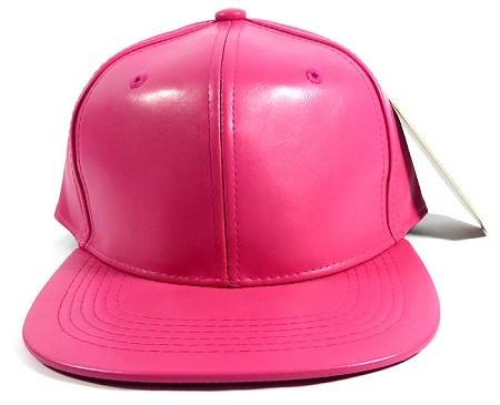 thumbnail.asp file assets images 01112014 strapback wholesale hats 1114  leather snapbacks wholesale wholesale leather snapbacks blank  pink.jpg maxx 450 maxy 0 922ae61f51f