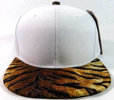 14523c4228f thumbnail.asp file assets images 01112014 strapback wholesale hats snapback  strapback sublimated caps tiger snapbacks hats wholesale  caps1.jpg maxx 450 maxy 0