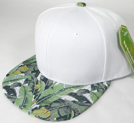 0a242ee982a thumbnail.asp file assets images 2017 White Crown with Galaxy  Paisley wholesale white snapback caps blank banana brim  02.jpg maxx 450 maxy 0