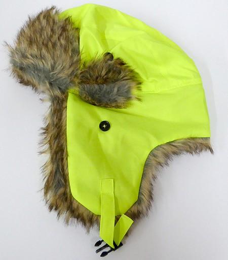 4a1f15bd505 Wholesale Winter Beanies Trooper Hats Bomber Hat Bulk Cheap