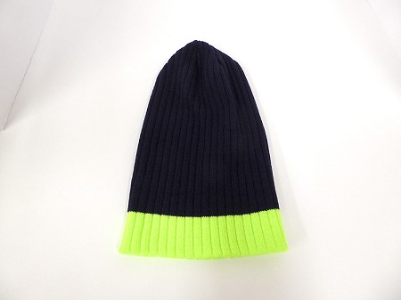 faf7953ee7f37 Cuff Long Beanies Wholesale Winter Hats Wholesale - All Colors ...