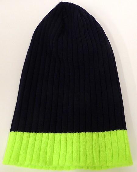 1855d9a7ae0c2 Cuff Long Beanies Wholesale Winter Hats Wholesale - All Colors - Acrylic  Beanie Bulk