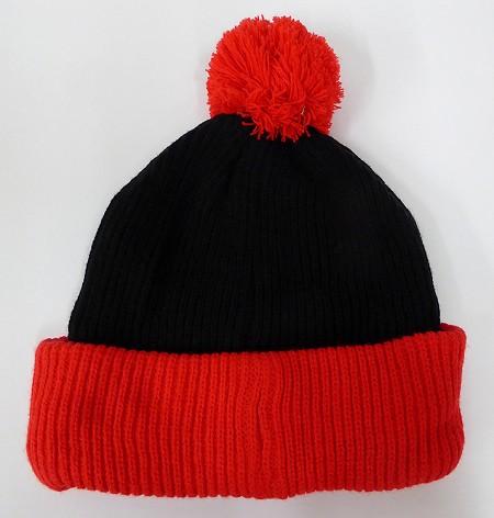 99f7bdb201d1b Wholesale Winter Pom Pom Beanie Hats   Caps August Caps Wholesale