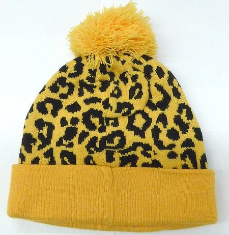278406b6efe8 Wholesale Pom Pom Beanie Hats Winter Cap Bulk ZEBRA