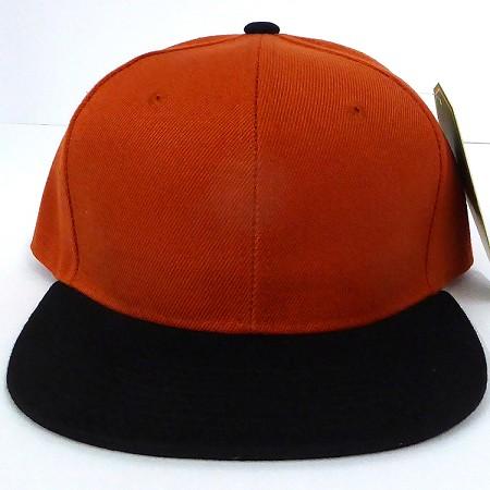 Wholesale Plain Snapback Hats - Grey Navy Flat Bill Snap Back Caps in Trend  for Bulk 537b7a7dc451