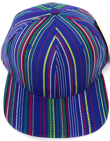 Aztec Snapback Hats Wholesale - Native American Theme Cap -7