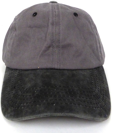 f1c01864ee25 thumbnail.asp?file=assets/images/2019/pigment dyed cotton baseball cap  dgrey black.jpg&maxx=450&maxy=0