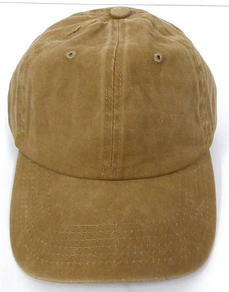 74e58f5f thumbnail.asp?file=assets/images/2019/pigment dyed cotton baseball hat  khaki .jpg&maxx=450&maxy=0