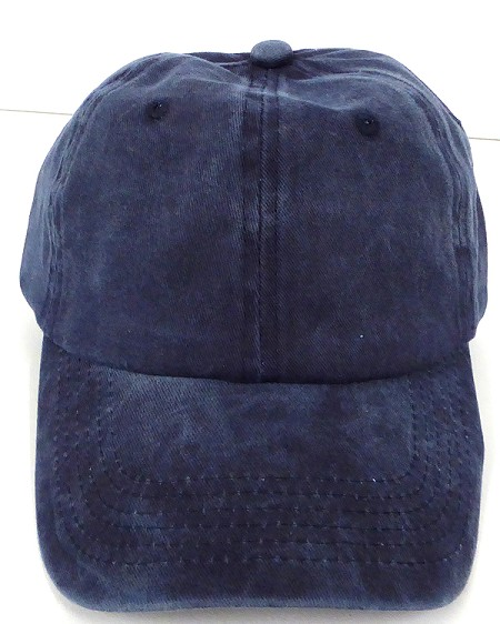 f015f48e671 thumbnail.asp file assets images 2019 pigment dyed cotton baseball hat navy .jpg maxx 450 maxy 0