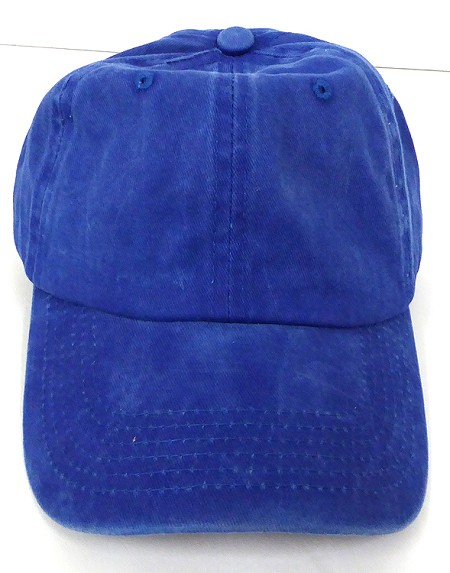 a54e8f24 thumbnail.asp?file=assets/images/2019/pigment dyed cotton baseball hat  royal blue .jpg&maxx=450&maxy=0